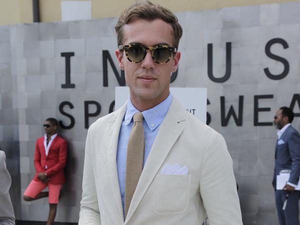 abbinamento-casual-camicia-cravatta