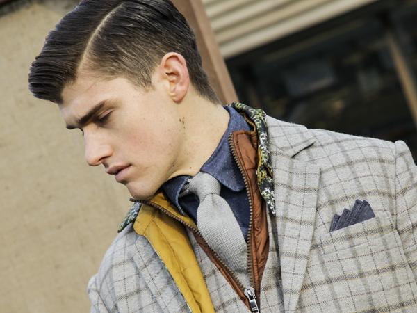 abbinamento-cravatta-maglia