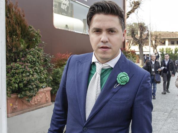abbinare-camicia-verde