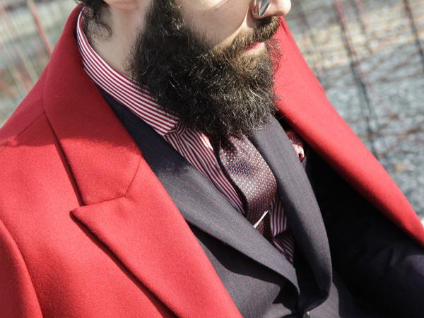 abbinare-tonalita-del-rosso