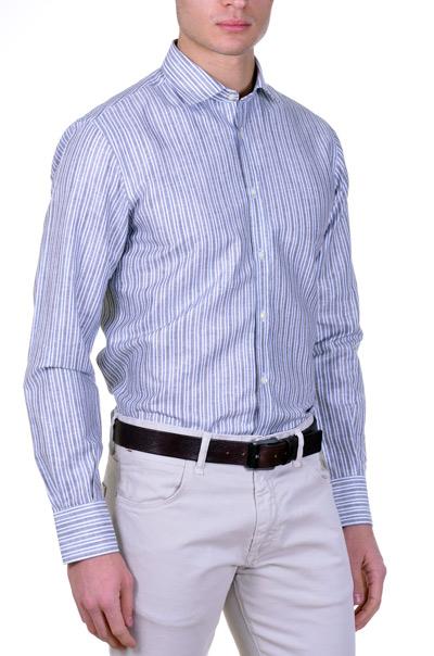 camicia-delsiena-tessuto-lucido