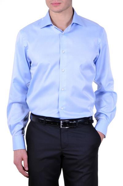 carrel-camicia-azzurra
