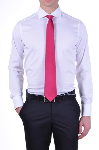 cravatta-fucsia-mastai-ferretti