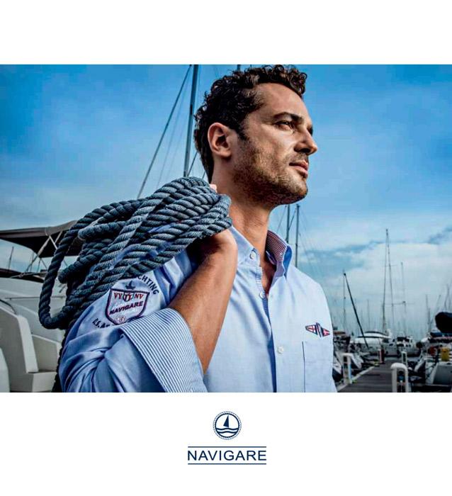 camicia-azzurra-estiva