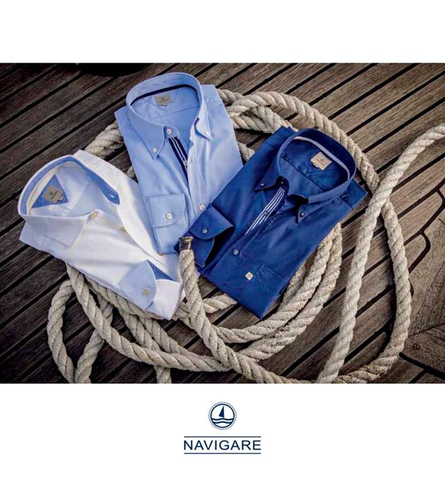 camicie-navigare-uomo-bianco-azzurro-blu
