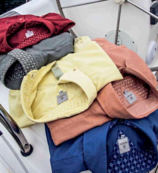 camicie-di-lino-colorati-da-uomo