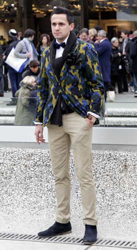 giacca-uomo-mimetico