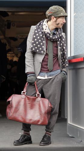 street-style-uomo