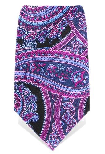 cravatta-fantasia