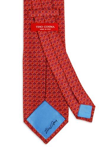 cravatta-quadretti