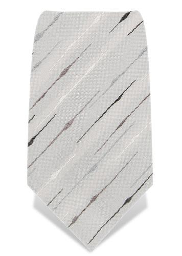 cravatta-seta