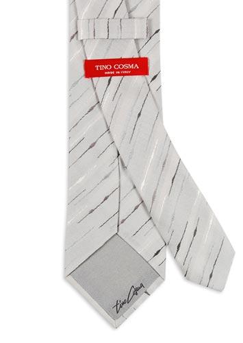 cravatta-tino-cosma-bianca