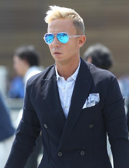pochette-blazer