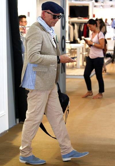 tendenze-moda-uomo-2013