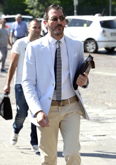 tendenze-moda-uomo-primavera-estate-2013