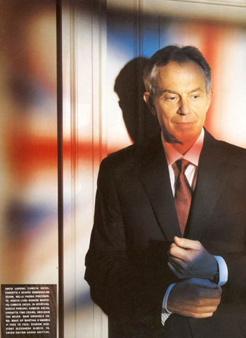 tony-blair-camicia-cravatta