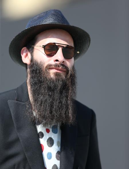 barba-moda-uomo