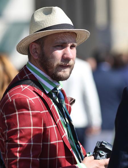 cappello-camicia-pitti