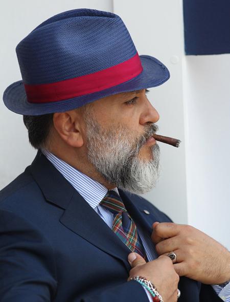 pitti-camicia-cravatta-giacca