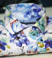 camicia-floreale