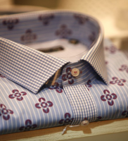 camicia-particolare