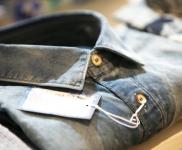 camicia-denim-poggianti