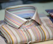 camicia-righe-colorate