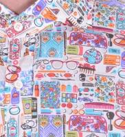 tessuto-fantasia-camicia