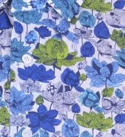 camicia-florale