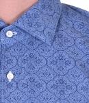 camicia-denim-fantasia