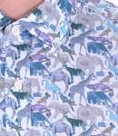 camicia-xacus-fantasia