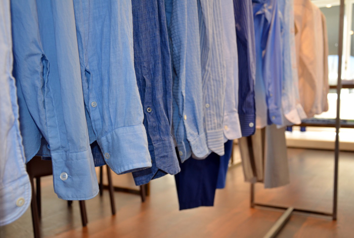camicia-azzurre-uomo-jpg