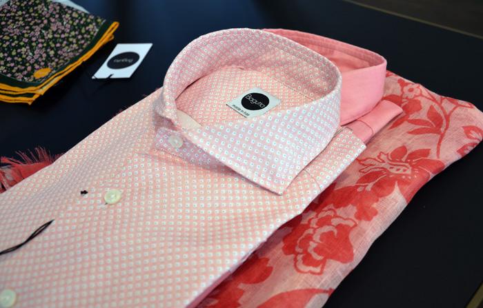 camicia-da-uomo-rosa-microfantasia-jpg
