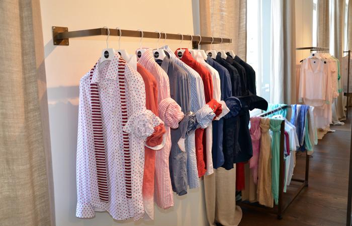 camicie-bagutta-collezione-primavera-estate-2014-jpg