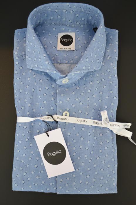 camicia-azzurra-micro-fantasia-jpg
