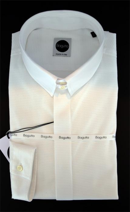 camicia-bianca-bagutta-jpg