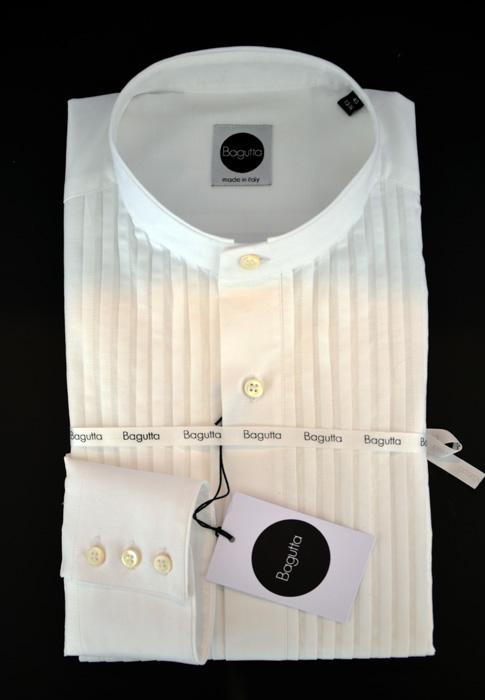 camicia-da-cerimonia-jpg