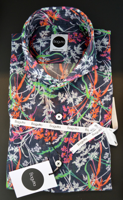 camicia-fantasia-bagutta-jpg
