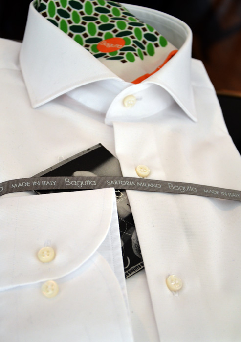 camicia-made-in-italy-jpg