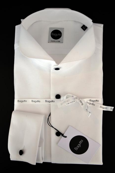 camicia-particolare-bagutta-jpg