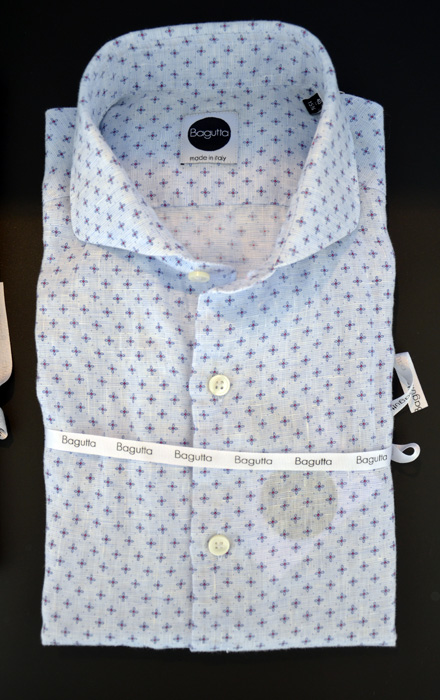 camicia-uomo-bagutta-made-in-italy-jpg