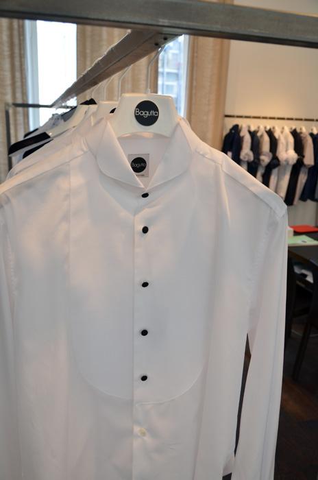 camicie-eleganti-bagutta-jpg