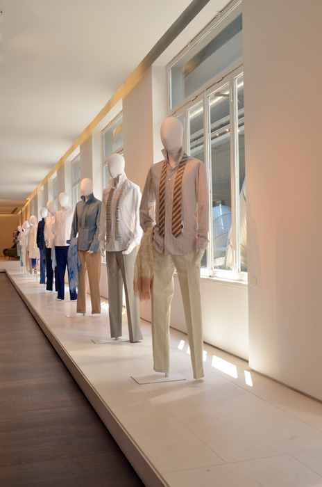 showroom-moda-bagutta-jpg