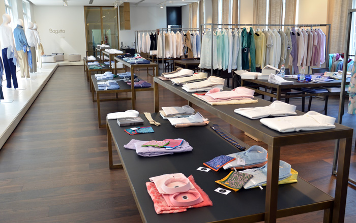 showroom-milano-moda-jpg
