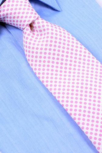 cravatta-a-pois-tino-cosma