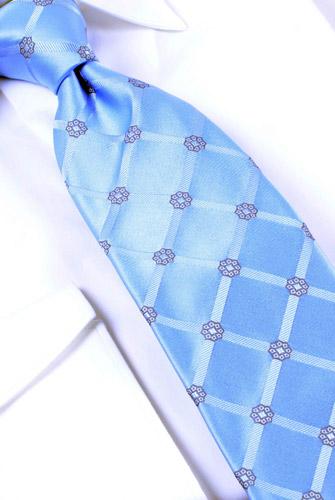 cravatta-azzurra-tino-cosma