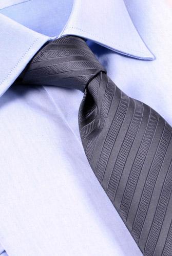 cravatta-made-in-italy