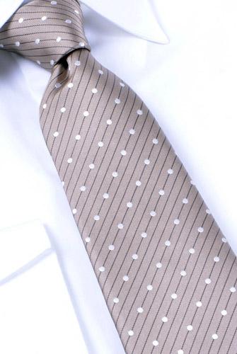 cravatta-seta-tino-cosma
