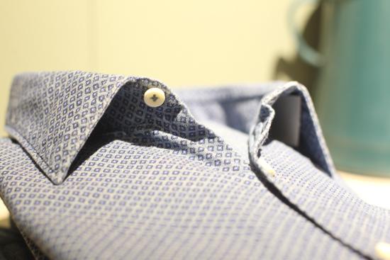 camicia-xacus-colletto