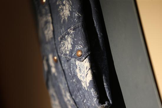 xacus-camicia-jeans